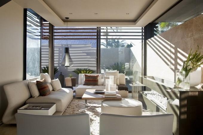 Modernes Wohnzimmer Design Ideen  Klassische Moderne Architektur: Wohnzimmer Design Ideen Klassische Moderne Architektur Wohnzimmer Design Ideen 8