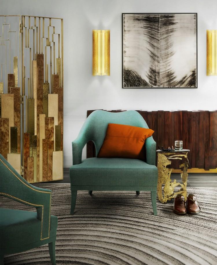 Top Moderne Teppiche  Top Moderne Teppiche Top 50 Modern Rugs 19