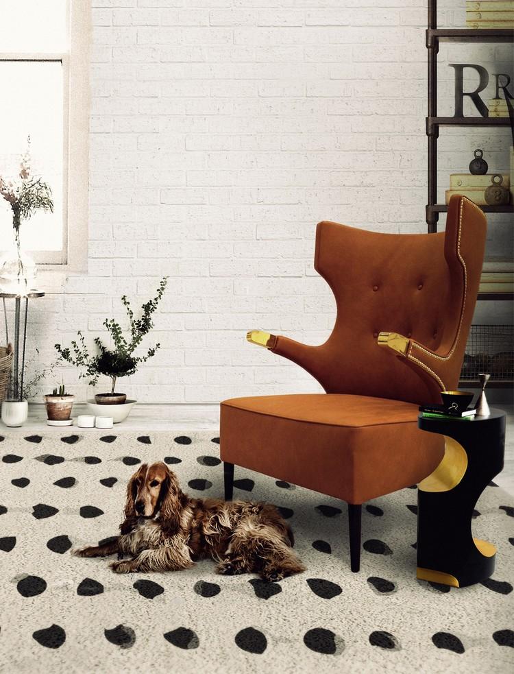 Top Moderne Teppiche  Top Moderne Teppiche Top 50 Modern Rugs 20