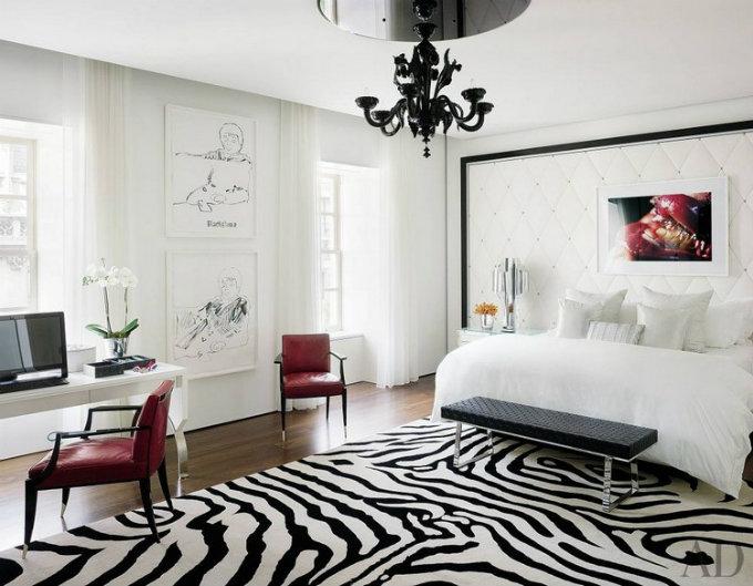 Moderne Teppich Designs  Moderne Teppiche zum verlieben Top 50 Modern Rugs 3