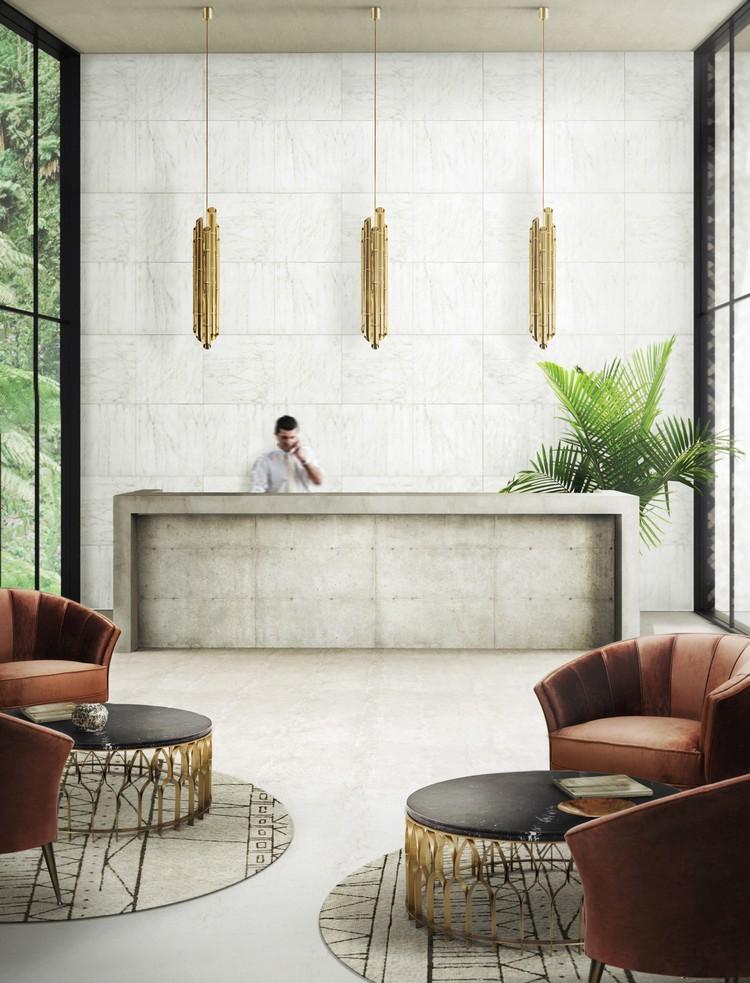 Top Moderne Teppiche  Top Moderne Teppiche Top 50 Modern Rugs 44
