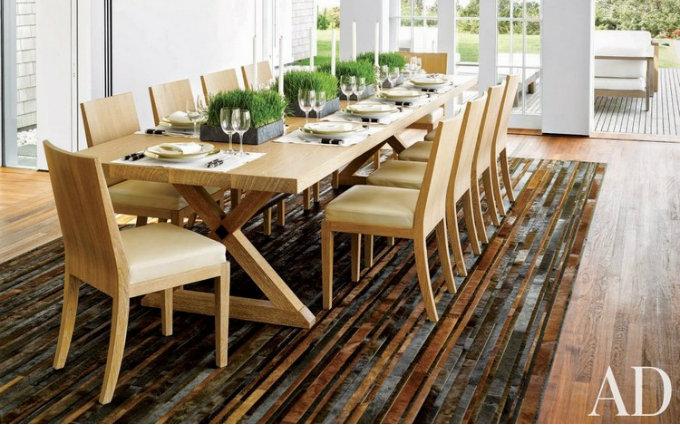 Beliebtesten Teppiche  Moderne Teppiche zum verlieben Top 50 Modern Rugs 5