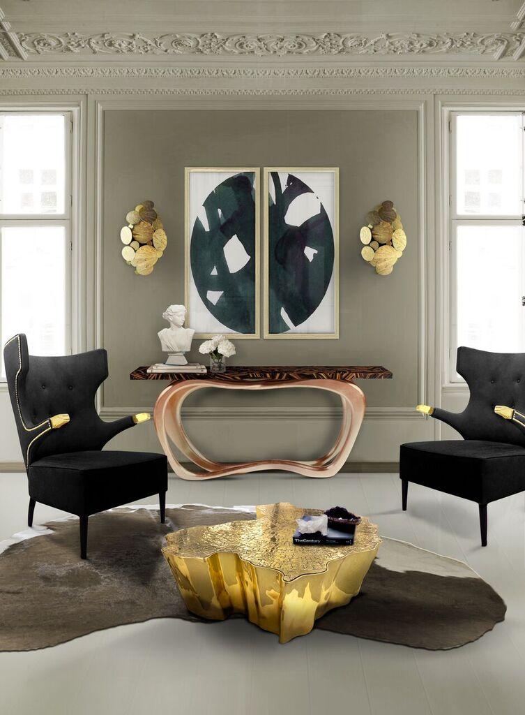 eden-center-table-boca-do-lobo-09  Top 20 Messing-Konsolen eden center table boca do lobo 09