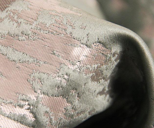 Top 25 moderne Textilien  Top 25 moderne Textilien fabric koket flair grade d seagreen