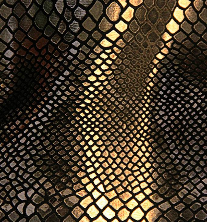 fabric-python-grade-d-jet-black  Top 25 moderne Textilien fabric python grade d jet black1