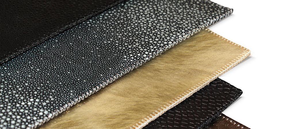 Top Moderne Teppiche  Top Moderne Teppiche rugs detail 4