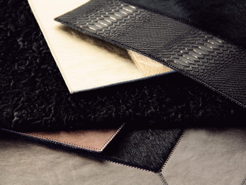 Top Moderne Teppiche  Top Moderne Teppiche rugs