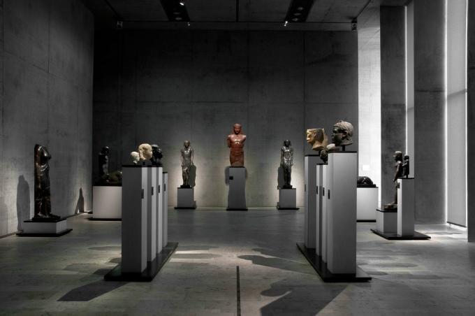 Ägyptisches-Museum-München_München_die_Stadt_die_Innenarchitektur_und_Kunst_verschmelzt  München, die Stadt die Innenarchitektur und Kunst verschmelzt   gyptisches Museum M  nchen M  nchen die Stadt die Innenarchitektur und Kunst verschmelzt