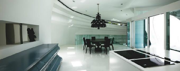 1-marcel-wanders-Casa-Son-Vida-1-class-modern-luxury-residence  Marcel Wanders – 10 Beste Innenarchitektur Projekte von Marcel Wanders 1 marcel wanders Casa Son Vida 1 class modern luxury residence