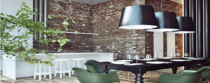 10  Vintage Hängeleuchten – 10 Wohnzimmer Ideen 101