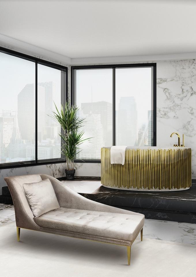 Weiße moderne Badezimmergestaltung  20 Schöne Badezimmergestaltung 20 Sch  ne Badezimmergestaltung 22
