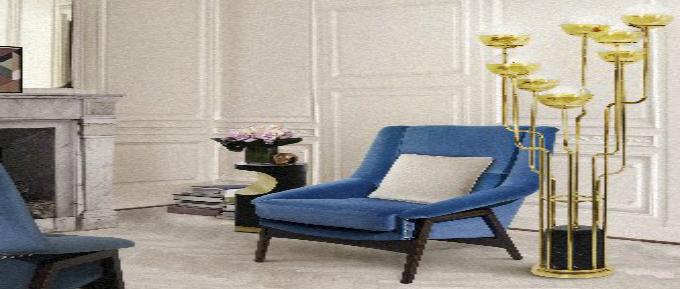 6  Vintage Stehleuchten – 10 Wohnzimmer Ideen 62