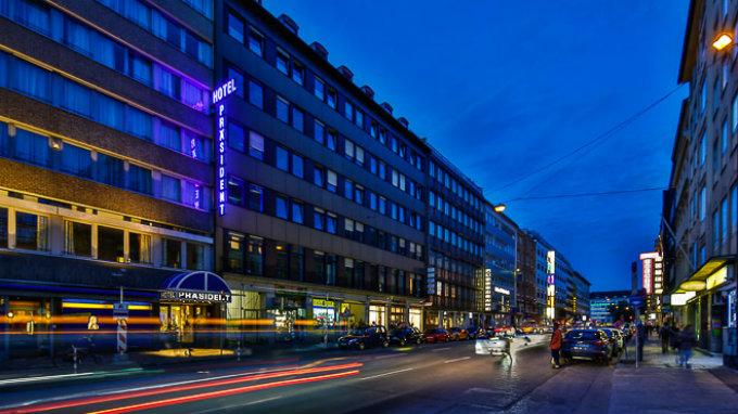 Hotel-Präsident-München_München_die_Stadt_die_Innenarchitektur_und_Kunst_verschmelzt  München, die Stadt die Innenarchitektur und Kunst verschmelzt Hotel Pr  sident M  nchen M  nchen die Stadt die Innenarchitektur und Kunst verschmelzt