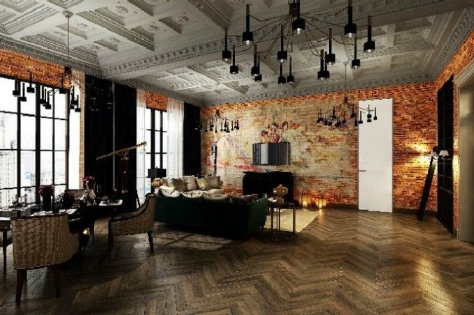 Klassische Wohnzimmer wie von einen Film - 10 Wohnzimmer Ideen_10  Klassische Wohnzimmer wie von einen Film - 10 Wohnzimmer Ideen Klassische Wohnzimmer wie von einen Film 10 Wohnzimmer Ideen 101