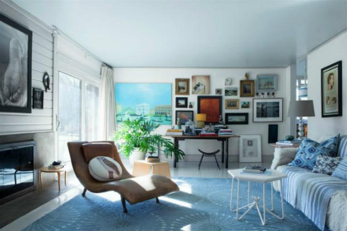 Klassische Wohnzimmer wie von einen Film - 10 Wohnzimmer Ideen_2  Klassische Wohnzimmer wie von einen Film - 10 Wohnzimmer Ideen Klassische Wohnzimmer wie von einen Film 10 Wohnzimmer Ideen 2