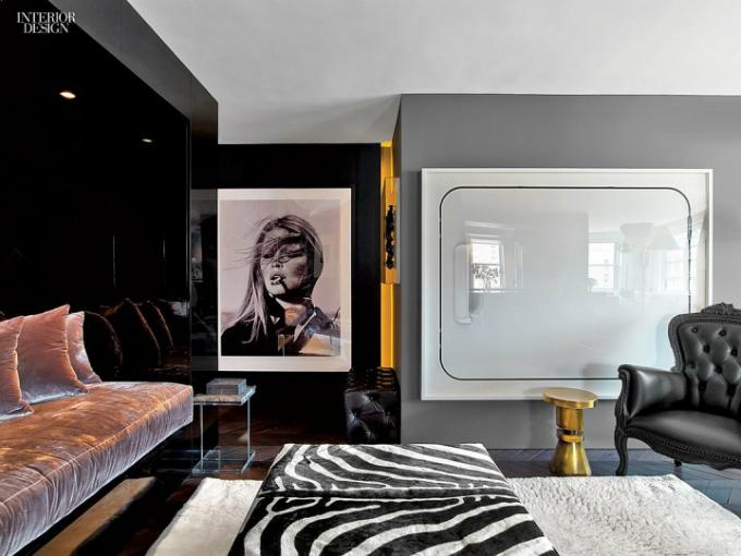 Klassische Wohnzimmer wie von einen Film - 10 Wohnzimmer Ideen_7  Klassische Wohnzimmer wie von einen Film - 10 Wohnzimmer Ideen Klassische Wohnzimmer wie von einen Film 10 Wohnzimmer Ideen 7
