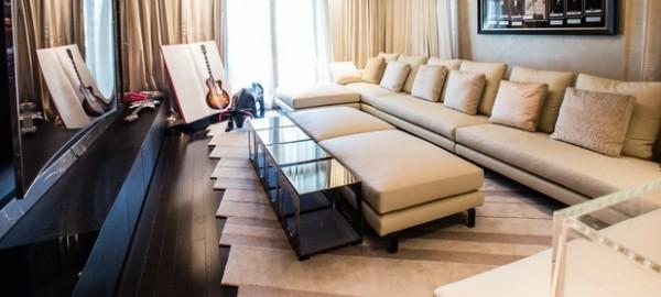 Klassische Wohnzimmer wie von einen Film – 10 Wohnzimmer Ideen Klassische Wohnzimmer wie von einen Film 10 Wohnzimmer Ideen feature 600x270