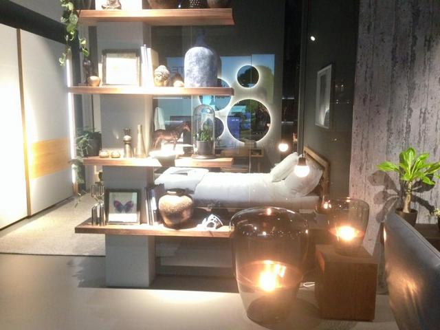 http://wohnenmitklassikern.com/wp-content/uploads/2016/03/Natural-wood-furniture-in-elegant-design2.jpg