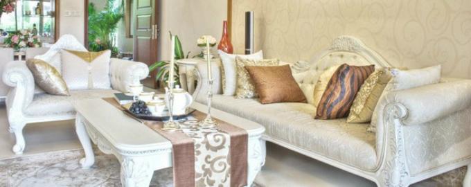 a  Luxus Zimmer Ideen für Klassisches Wohnzimmer a