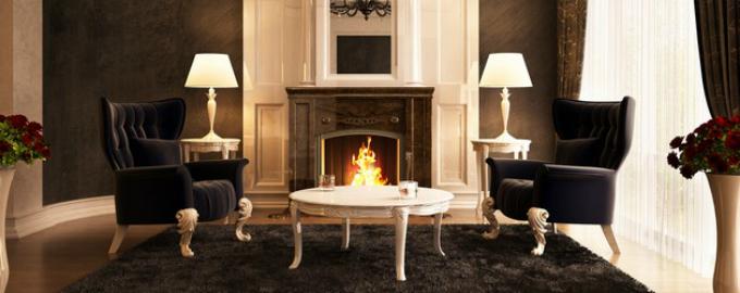 b  Luxus Zimmer Ideen für Klassisches Wohnzimmer b