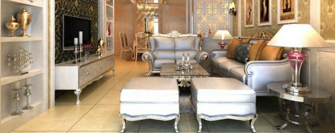 c  Luxus Zimmer Ideen für Klassisches Wohnzimmer c