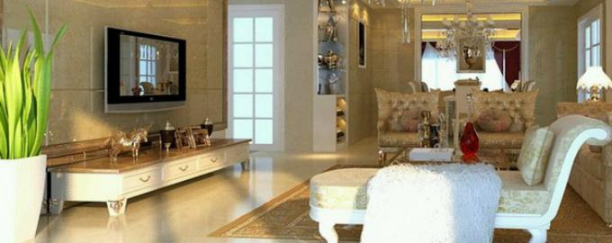 f  Luxus Zimmer Ideen für Klassisches Wohnzimmer f