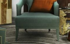 Klassische Beistelltische – 10 Wohnzimmer Ideen featured1 240x150