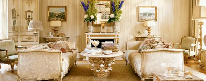 g  Luxus Zimmer Ideen für Klassisches Wohnzimmer g