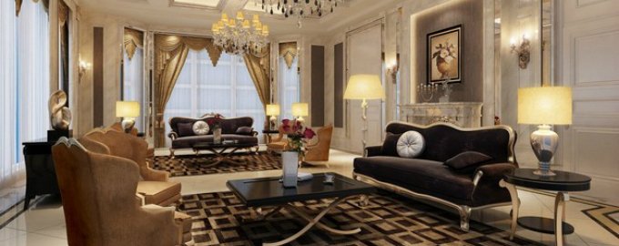 h  Luxus Zimmer Ideen für Klassisches Wohnzimmer h