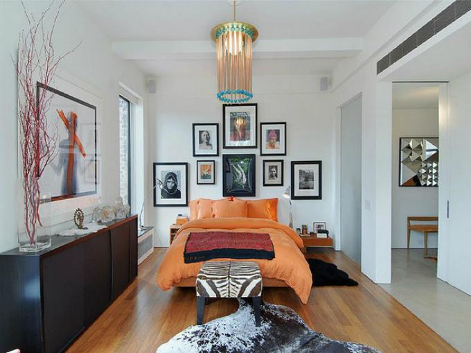 Jennifer-Aniston-Schlafzimmer_Ideen_Wie_die_Promis_ihr_Schlafzimmer_dekorieren  Schlafzimmer Ideen – Wie dekorieren die Promis Ihr Schlafzimmer Jennifer Aniston Schlafzimmer Ideen Wie die Promis ihr Schlafzimmer dekorieren
