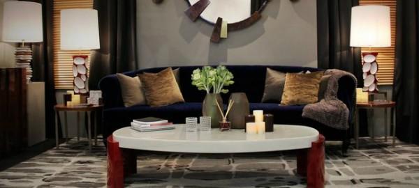 SOHAMY: Ein brand-neuer Online Showroom für Luxus Raumgestaltung SOHAMY Ein brand neuer Online Showroom fu  r Luxus Raumgestaltung feature brabbu 2 600x270
