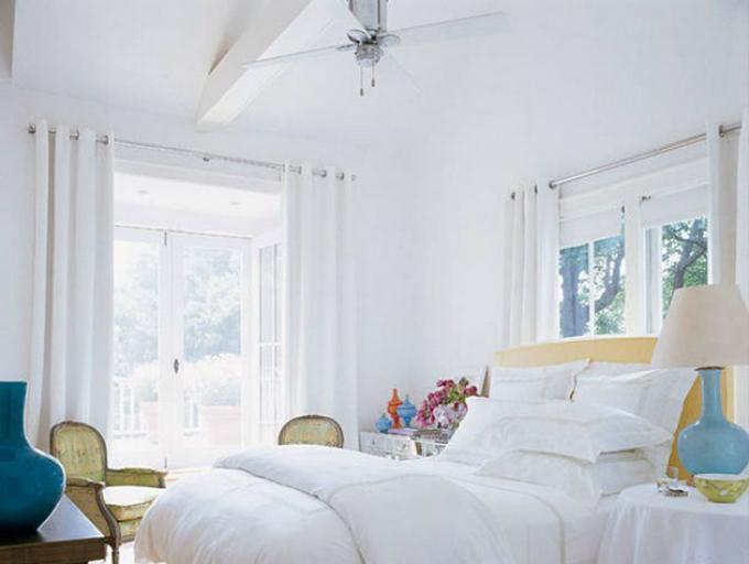 Sarah-Jessica-Parker-Schlafzimmer_Ideen_Wie_die_Promis_ihr_Schlafzimmer_dekorieren  Schlafzimmer Ideen – Wie dekorieren die Promis Ihr Schlafzimmer Sarah Jessica Parker Schlafzimmer Ideen Wie die Promis ihr Schlafzimmer dekorieren