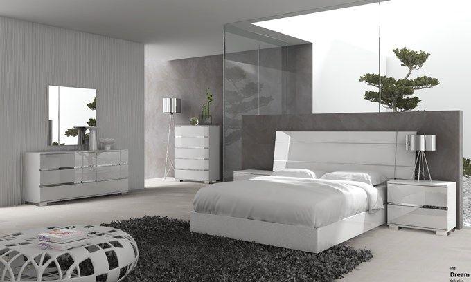 Schlafzimmer – Projekte für Ihre Raumgestaltung_1  Schlafzimmer – Projekte für Ihre Raumgestaltung Schlafzimmer     Projekte fu  r Ihre Raumgestaltung 1