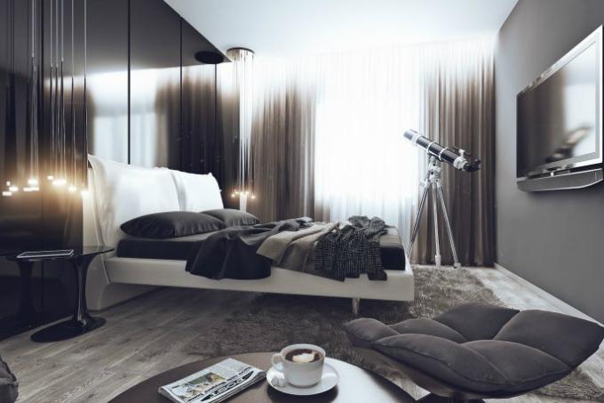 Schlafzimmer – Projekte für Ihre Raumgestaltung_10  Schlafzimmer – Projekte für Ihre Raumgestaltung Schlafzimmer     Projekte fu  r Ihre Raumgestaltung 10