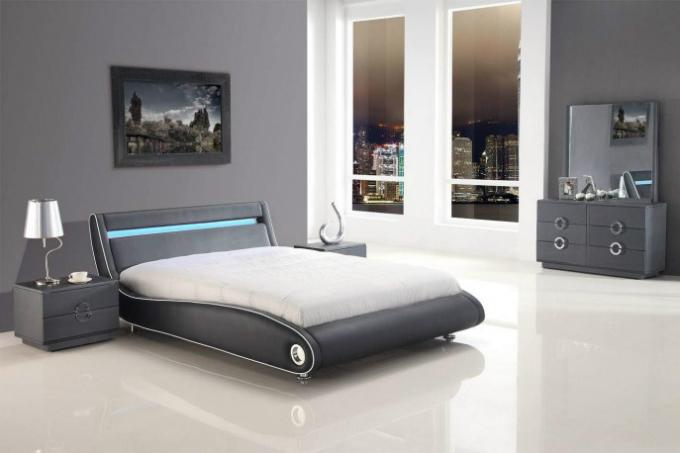 Schlafzimmer – Projekte für Ihre Raumgestaltung_2  Schlafzimmer – Projekte für Ihre Raumgestaltung Schlafzimmer     Projekte fu  r Ihre Raumgestaltung 2