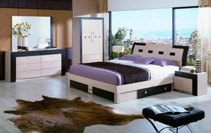 Schlafzimmer – Projekte für Ihre Raumgestaltung_3  Schlafzimmer – Projekte für Ihre Raumgestaltung Schlafzimmer     Projekte fu  r Ihre Raumgestaltung 3