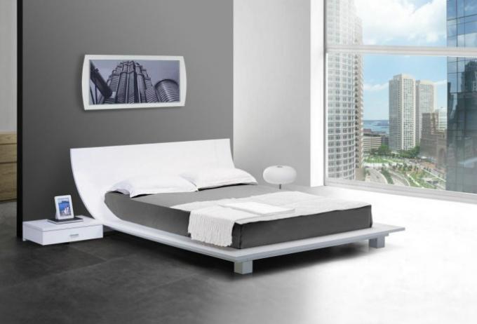 Schlafzimmer – Projekte für Ihre Raumgestaltung_4  Schlafzimmer – Projekte für Ihre Raumgestaltung Schlafzimmer     Projekte fu  r Ihre Raumgestaltung 4