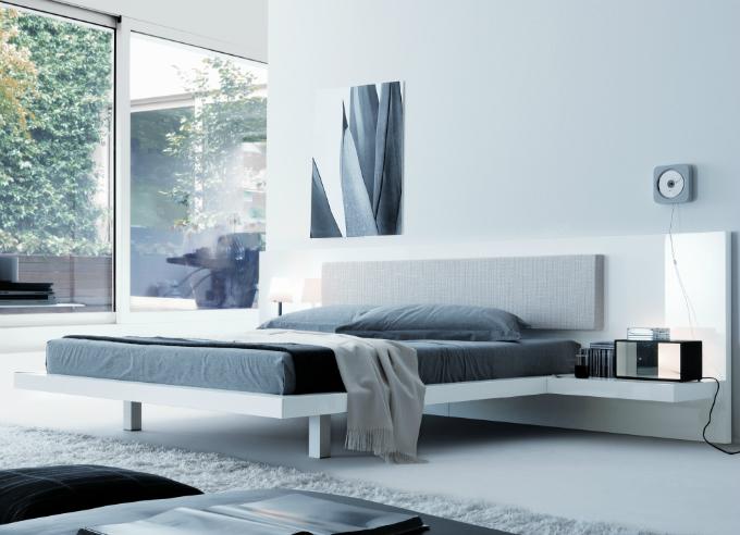 Schlafzimmer – Projekte für Ihre Raumgestaltung_5  Schlafzimmer – Projekte für Ihre Raumgestaltung Schlafzimmer     Projekte fu  r Ihre Raumgestaltung 5