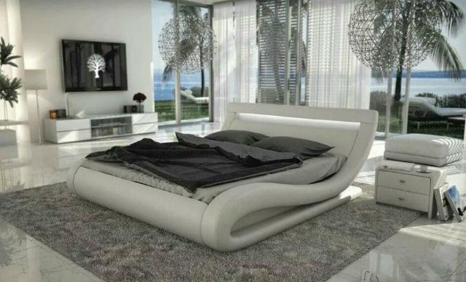 Schlafzimmer – Projekte für Ihre Raumgestaltung_6  Schlafzimmer – Projekte für Ihre Raumgestaltung Schlafzimmer     Projekte fu  r Ihre Raumgestaltung 6