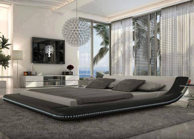 Schlafzimmer – Projekte für Ihre Raumgestaltung_7  Schlafzimmer – Projekte für Ihre Raumgestaltung Schlafzimmer     Projekte fu  r Ihre Raumgestaltung 7