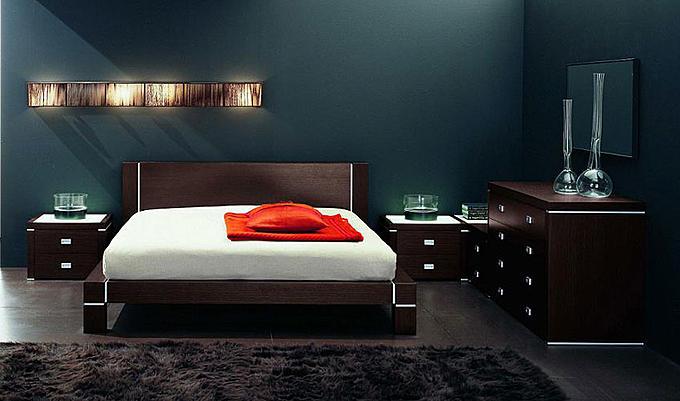 Schlafzimmer – Projekte für Ihre Raumgestaltung_8  Schlafzimmer – Projekte für Ihre Raumgestaltung Schlafzimmer     Projekte fu  r Ihre Raumgestaltung 8