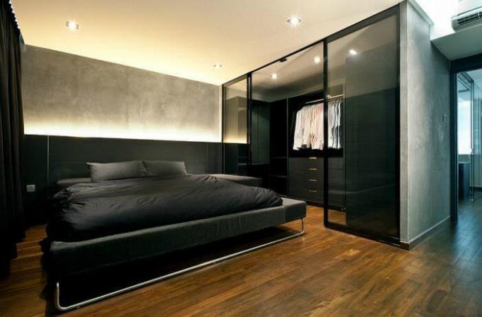 Schlafzimmer – Projekte für Ihre Raumgestaltung_9  Schlafzimmer – Projekte für Ihre Raumgestaltung Schlafzimmer     Projekte fu  r Ihre Raumgestaltung 9