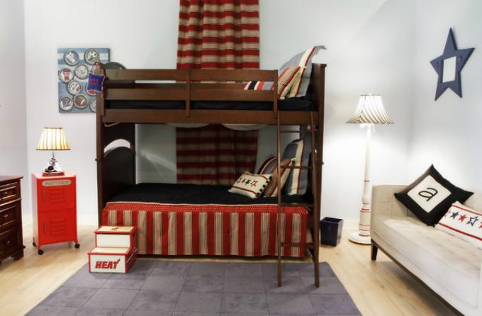 Schlafzimmer – Projekte für Ihre Raumgestaltung_b  Schlafzimmer – Projekte für Ihre Raumgestaltung Schlafzimmer     Projekte fu  r Ihre Raumgestaltung b