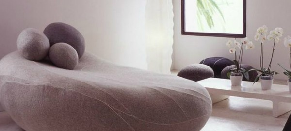 Sofas für Ihr Wohnzimmer – Frühling Wohnzimmer Ideen Sofas fu  r Ihr Wohnzimmer     Fru  hling Wohnzimmer Ideen feature 600x270