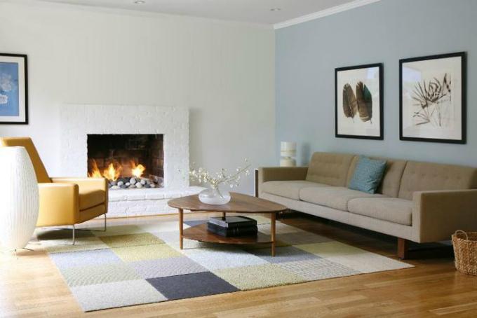 Teppiche für Ihr Wohnzimmer – Frühling Wohnzimmerideen_2  Teppiche für Ihr Wohnzimmer – Frühling Wohnzimmerideen Teppiche fu  r Ihr Wohnzimmer     Fru  hling Wohnzimmerideen 2