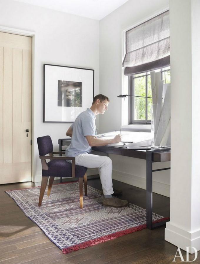 Teppiche für Ihr Wohnzimmer – Frühling Wohnzimmerideen_3  Teppiche für Ihr Wohnzimmer – Frühling Wohnzimmerideen Teppiche fu  r Ihr Wohnzimmer     Fru  hling Wohnzimmerideen 3