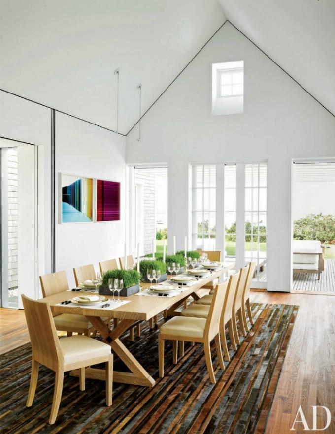 Teppiche für Ihr Wohnzimmer – Frühling Wohnzimmerideen_5  Teppiche für Ihr Wohnzimmer – Frühling Wohnzimmerideen Teppiche fu  r Ihr Wohnzimmer     Fru  hling Wohnzimmerideen 5