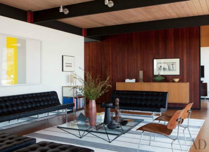 Teppiche für Ihr Wohnzimmer – Frühling Wohnzimmerideen_6  Teppiche für Ihr Wohnzimmer – Frühling Wohnzimmerideen Teppiche fu  r Ihr Wohnzimmer     Fru  hling Wohnzimmerideen 6