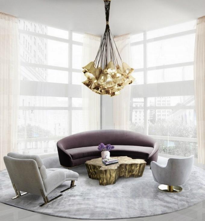Teppiche für Ihr Wohnzimmer – Frühling Wohnzimmerideen_9  Teppiche für Ihr Wohnzimmer – Frühling Wohnzimmerideen Teppiche fu  r Ihr Wohnzimmer     Fru  hling Wohnzimmerideen 9