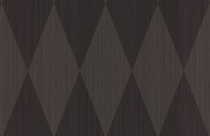 Victorio Alpi und Humberto Campana Präsentieren Neue Produkte Für ALPI - Neue Trends_4  Victorio Alpi und Humberto Campana Präsentieren Neue Produkte Für ALPI - Neue Trends Victorio Alpi und Humberto Campana Pra  sentieren Neue Produkte Fu  r ALPI Neue Trends 4